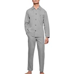 textil Hombre Pijama Impetus 1500310 E97 Gris
