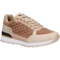 Zapatos Mujer Multideporte Maria Mare 62723 Beige