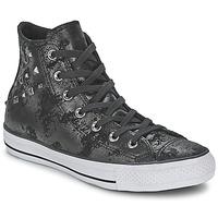Zapatillas altas Converse CHUCK TAYLOR ALL STAR HARDWARE