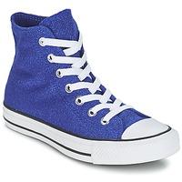 Zapatillas altas Converse CHUCK TAYLOR ALL STAR KNIT