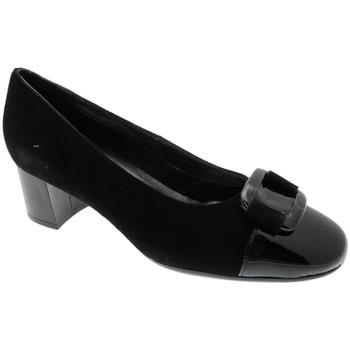 Zapatos Mujer Zapatos de tacón Soffice Sogno SOSO20780ne nero