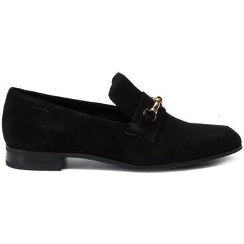 Zapatos Mujer Mocasín Vagabond Shoemakers Mocasines Frances Black Black