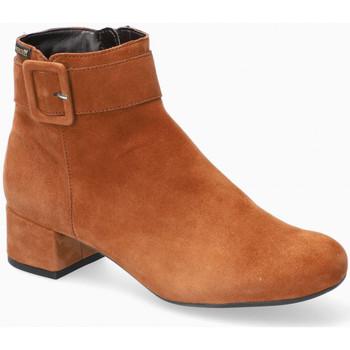 Zapatos Mujer Botines Mephisto BALINA Marrón