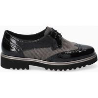 Zapatos Mujer Derbie Mephisto SELENIA Negro