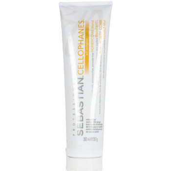 Belleza Tratamiento capilar Sebastian Cellophanes Honeycomb Blond  300 ml
