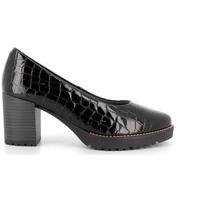 Zapatos Mujer Zapatos de tacón Pitillos 6500 Negro