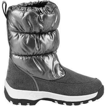 Zapatos Niños Botas de nieve Reima Vimpeli 46