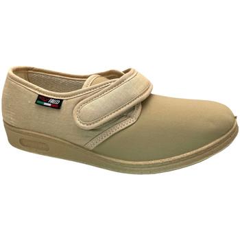 Zapatos Mujer Pantuflas Gaviga GA193be blu