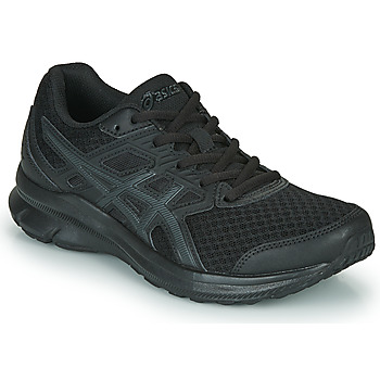 Zapatos Mujer Running / trail Asics JOLT 3 Negro