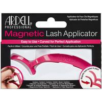Belleza Mujer Tratamiento para ojos Ardell Aplicador Magnetic Puntas Imantadas