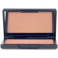 Belleza Mujer Colorete & polvos Sleek Blush Crème To Powder sunrise 8 g
