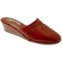 Zapatos Mujer Zuecos (Clogs) Milly MILLY2000ros rosso