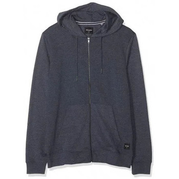 textil Hombre Sudaderas Only & Sons   Gris