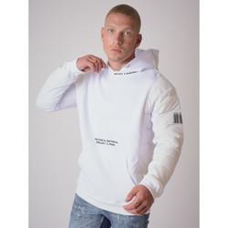 textil Hombre Sudaderas Project X Paris  Blanco