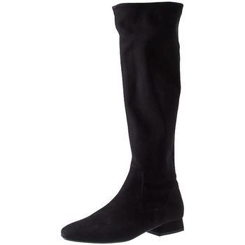 Zapatos Mujer Botas urbanas Peter Kaiser Lira Black