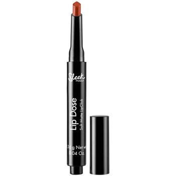 Belleza Mujer Pintalabios Sleek Lip Dose Soft Matte Lipclick outburst 1,16 g