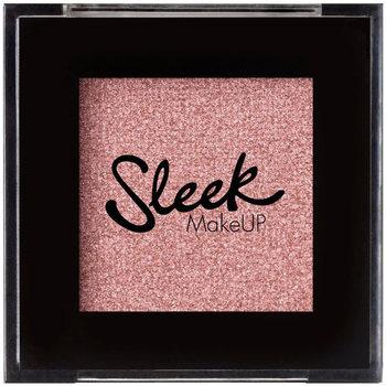 Belleza Mujer Sombra de ojos & bases Sleek Eyeshadow Mono always Right 2,4 g