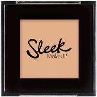 Belleza Mujer Sombra de ojos & bases Sleek Eyeshadow Mono back To Reality 2,4 g