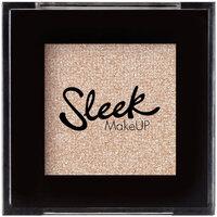 Belleza Mujer Sombra de ojos & bases Sleek Eyeshadow Mono exposed 2,4 g