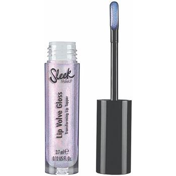 Belleza Mujer Gloss  Sleek Lip Volve Gloss Transforming Lip Topper shimmy Shimmy Ya