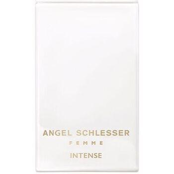 Belleza Mujer Perfume Angel Schlesser Femme Intense Edp Vaporizador  100 ml