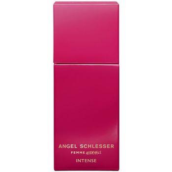 Belleza Mujer Perfume Angel Schlesser Femme Adorable Intense Edp Vaporizador  100 ml
