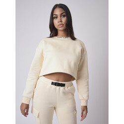 textil Mujer Sudaderas Project X Paris  Blanco