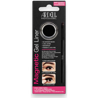Belleza Mujer Eyeliner Ardell Magnetic Liner Eyeliner Compatible Con Todas