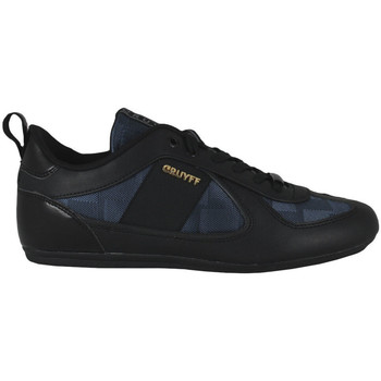 Zapatos Hombre Zapatillas bajas Cruyff nite crawler navy Azul