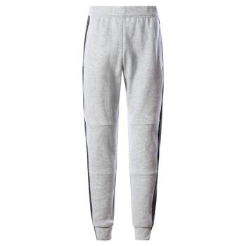 textil Niño Pantalones de chándal The North Face SLACKER PANT Gris