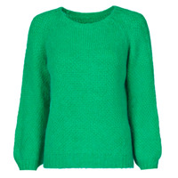 textil Mujer Jerséis Betty London NIMIM Verde