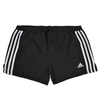 textil Niña Shorts / Bermudas adidas Performance G 3S SHO Negro