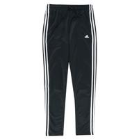 textil Niña Pantalones de chándal adidas Performance G 3S PT Negro