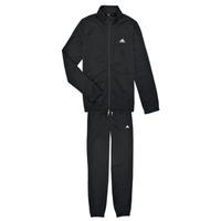 textil Niña Conjuntos chándal adidas Performance G TR TS Negro