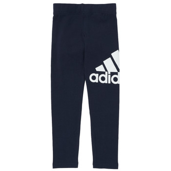 textil Niña Leggings adidas Performance G BL LEG Marino