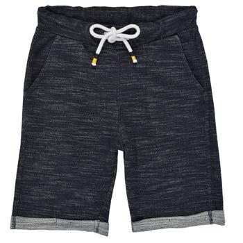 textil Niño Shorts / Bermudas Deeluxe PAGIS Gris