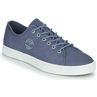 Zapatos Hombre Zapatillas bajas Timberland UNIONWHARF2.0 EK+ LOGO OX Azul