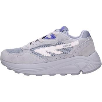 Zapatos Hombre Zapatillas bajas Hi-Tec HTSHTSSHADOWR-054 Multicolore