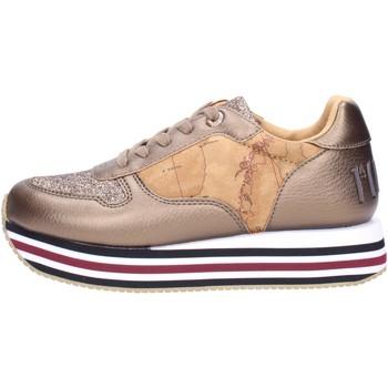Zapatos Mujer Zapatillas bajas Alviero Martini 0712/0489 Multicolore