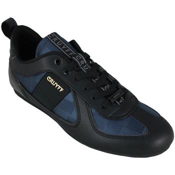 Zapatos Deportivas Moda Cruyff nite crawler navy Azul