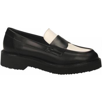 Zapatos Mujer Mocasín Carmens Padova PERTH nero