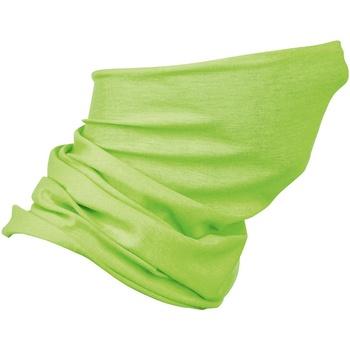 Accesorios textil Bufanda Sols 03094 Verde Manzana