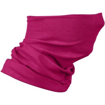 Accesorios textil Bufanda Sols 03094 Fucsia
