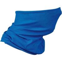 Accesorios textil Bufanda Sols 03094 Azul Real