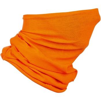 Accesorios textil Bufanda Sols 03094 Naranja