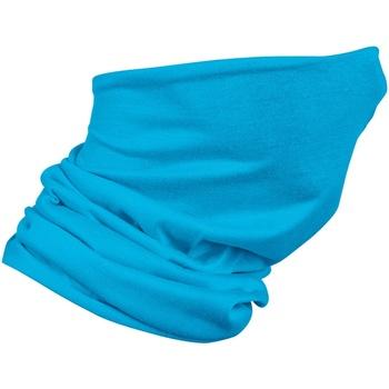 Accesorios textil Bufanda Sols 03094 Aqua