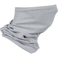 Accesorios textil Bufanda Sols 03094 Gris Puro