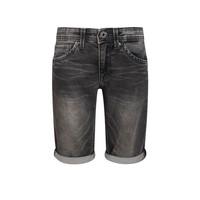textil Niño Shorts / Bermudas Pepe jeans CASHED SHORT Gris