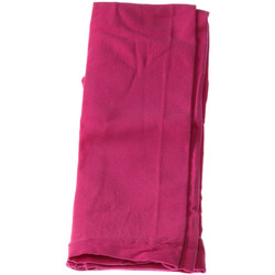 textil Mujer Leggings Intersocks Largos caliente Leggings - Opaca Rose
