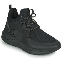 Zapatos Hombre Multideporte Columbia SH/FT AURORA PRIME Negro